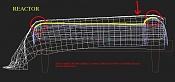 Duda reactor  novato en el tema -reactor8cb.jpg
