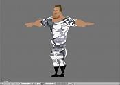 Soldado Cartoon  -soldado_textura2.jpg
