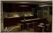 casa de playa y cocina-cocina2.jpg