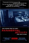 Paranormal activity-paranormal_activity.jpg