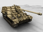 Sd Kfz  164 Nashorn-wip-escheme-new.jpg