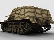 Sd Kfz  164 Nashorn-wip-new-scheme-3.jpg