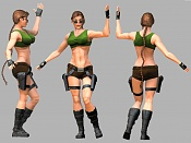 otra Lara mas :P-lara.jpg