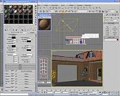 ayuda Para Un Exterior-f2.jpg