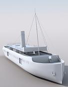 Barco a vapor-imatge-de-referencia-nomadic2mesfosca.jpg