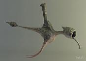 Bichocoptero, mi primer parto en MUDBOX-043dnano.jpg