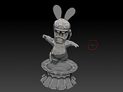 Problema help   Helpp-bunny-eater1.jpg