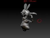 Problema help   Helpp-bunny-eater2.jpg