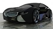 Modelado de BMW vision-1.jpg