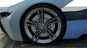 Modelado de BMW vision-3.jpg