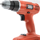 Black and Decker-b-and-d.jpg