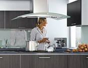 Kitchen D-kitchenthum.jpg