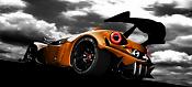 animacion coche-000.png