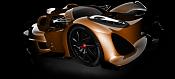 animacion coche-20001.png