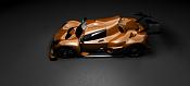 animacion coche-0000fin.png