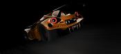 animacion coche-0000002.png