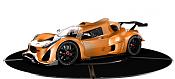 animacion coche-0000000.png