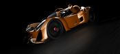 animacion coche-0000004.png