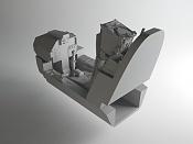 Mirage f1c para Karras-render-01.jpg