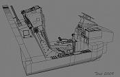 Mirage f1c para Karras-untitled-3.jpg