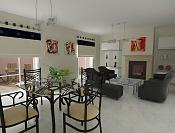Mis primeros interiores con Vray-salon-interior-tipob-ok1.jpg
