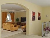 Mis primeros interiores con Vray-salon-ok2.jpg