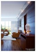 Buda-Living consulta -buda.jpg