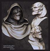 mini sculpting-alien_02.jpg