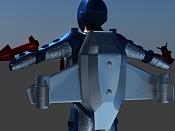 Centuriones - ace McCloud-test2.jpg