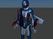 Centuriones - ace McCloud-test4.jpg