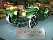 Jaguar ss 100-jaguar-3d-011-copia.jpg