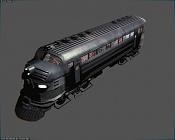 Cortometraje Vias Railways-test1.jpg