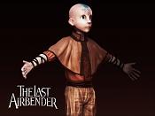 avatar= the last airbender-prueba1.jpg