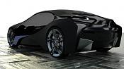 Modelado de BMW vision-vmw_visioned_final_2009_11_casa8.jpg