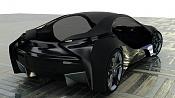 Modelado de BMW vision-vmw_visioned_final_2009_11_casa11.jpg