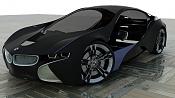 Modelado de BMW vision-vmw_visioned_final_2009_11_casa9.jpg