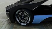 Modelado de BMW vision-vmw_visioned_final_2009_11_casa10.jpg