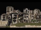 desarrollo pueblo pintoresco-pueblo_luz-diurna_01.jpg