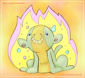 HerbieCans-burning-monkey_byhc.jpg