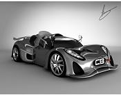 animacion coche-bolido51wallpaper.jpg