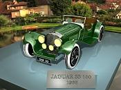 Jaguar ss 100-dim-3d-jaguar-ss-100-006.jpg
