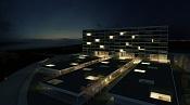 edificio de viviendas-00_nocturno.jpg