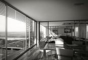 edificio de viviendas-03_interior-final_bn.jpg
