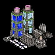 Construcciones nubalo-almacen-de-materiales-1000.jpg