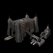 Construcciones nubalo-base-de-control-1000.jpg