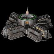 Construcciones nubalo-mercado-espacial-1000.jpg
