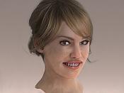 Patricia conde de nuevooooo-face2planofinal.jpg