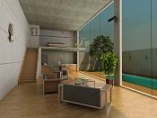 mas de 11 horas renderizando-loft-02-5horas14minutos.jpg