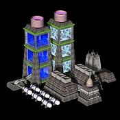 Colaboracion para crear trailer imagenes para Nubalo un juego de estrategia espacial-almacen-materiales-400x400.jpg