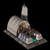 Colaboracion para crear trailer imagenes para Nubalo un juego de estrategia espacial-base-aeroespacial-400x400.jpg